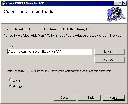 universal installation rh sstusa com software installation guide example installation guide template